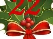 Dicembre: Natale fumetti menù pranzo giorno Santo Stefano: questo quanto nostro calendario serbo oggi…