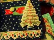 Natale 2013: regali