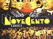 Italia anni Novecento atto primo 1976