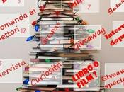 calendario dell'avvento #22: Libro film?