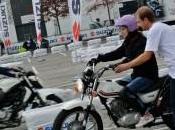 Donneinsella, appuntamento speciale Motor Bike Expo 2014