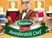 anche Amadori MasterChef Italia