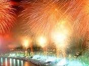 Rimini: sfavillante Capodanno, lungo mondo. Ecco programma