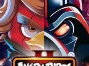 Angry Birds Star Wars Gratuito solo poco