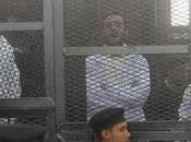 Peggio Moubarak