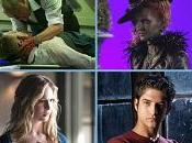 SPOILER Following Teen Wolf Originals, OUAT Blacklist