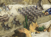 Quattro chiacchiere con… FireFly Studios Stronghold Crusader