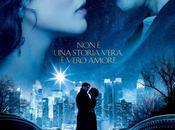 Amore puro primo poster fantasy Storia d'Inverno Colin Farrell