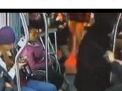Clienti sventano rapine disarmando rapinatori mentre piloti passeggeri degli aerei distrussero torri gemelle