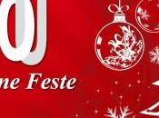 Augurare Buon Natale tutte lingue Mondo