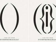Berlinale Nymphomaniac volume uncut altre anticipazioni