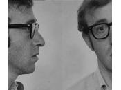 Prendi soldi scappa, film Woody Allen rivedere