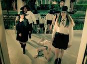 American Horror Story: Coven [MidSeason Finale]