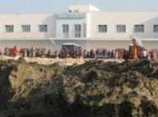 """Fiducia Lampedusa, riconosciuta come """"Italiano dell'anno"""""""