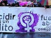 nuova legge sull'aborto Spagna