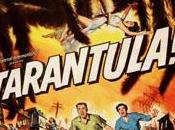 film Ragni Giganti