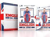 L'inglese edicola: corso semplice divertente tutti principianti