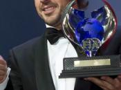 Montezemolo: Alonso resta fino alla fine 2016