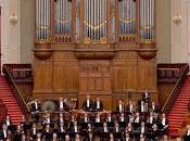 Concerti Natale Capodanno Classica (Sky 131)