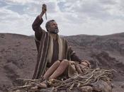 Bibbia record arriva febbraio Rete (Avvenire)