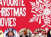 Favourite Xmas Movies