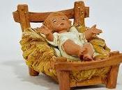 Tema: Bambin Gesù