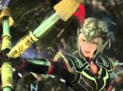 Dynasty Warriors Xtreme Legends, trailer versione PlayStation