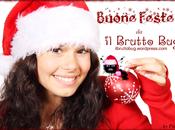 Capodanno 2014 Natale 2013
