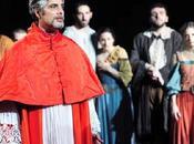 cardinale Federigo Borromeo: tutti sanno quanto fosse cattivo