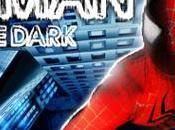 Spider-Man musical: ultima replica York. Empire illuminato?