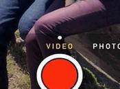 Come attivare Video Zoom anche iPhone