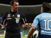 Calcio Estero, A-League australiana: Sydney FC-Brisbane Roar diretta esclusiva Premium
