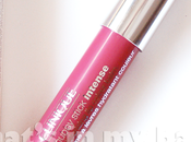 close make n°206: Clinique, Chubby stick Intense n°06 Roomiest Rose