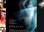 Verso Oscar 2013: previsioni dicembre (miglior film regia)