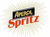Aperol Spritz: Spritz Mountain Tour