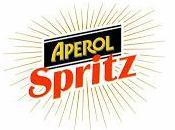 Aperol Spritz: Spritz Mountain Tour