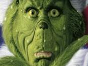 Come Grinch rovinato Natale