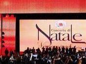 Goccia Vita: Concerto Natale Bello Mondo