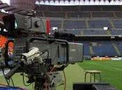 L'idea Thohir: anticipo alle sabato attrarre tifosi asiatici Gazzetta dello Sport)