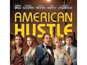 American Hustle apparenza inganna, Jennifer Lawrence