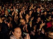 Musica: Appello Quote Musica Italiana Radio: aumentano adesioni tutti mondi musicali: dopo Eugenio Finardi, Piero Pelu', Paolo Belli Piotta arrivano Fresu, Dodi Battaglia Pooh, Riccardo Tesi, Pierpaolo Capovilla