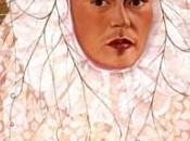 pittura Frida Kahlo: surreale definirla surrealista