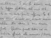 libro Giuseppe Berto Centenario della nascita. scrittore l'eresia innovazioni linguistiche