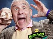 SulmonaCinema Film Festival: Return Nuke High Volume Lloyd Kaufman