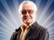 Auguri Stan!