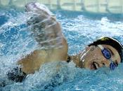 Campionati Nuoto Riccione 2014