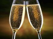 Buon anno tutti!