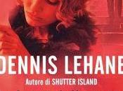 LEGGE DELLA NOTTE Dennis Lahane