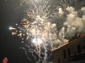 L'Isthintini 2014, navette Sassari, Porto Torres, Sorso Sennori. Capodanno Stintino