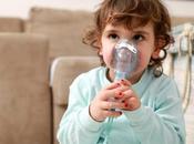 Asma infantile: vademecum genitori solo